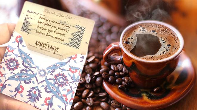 kahve-fali-kazimali-kart